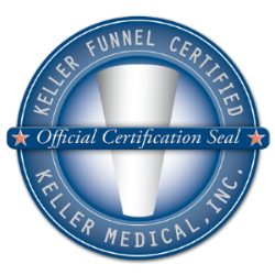 CertificationSeal