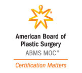 american-board-of-plastic-surgery