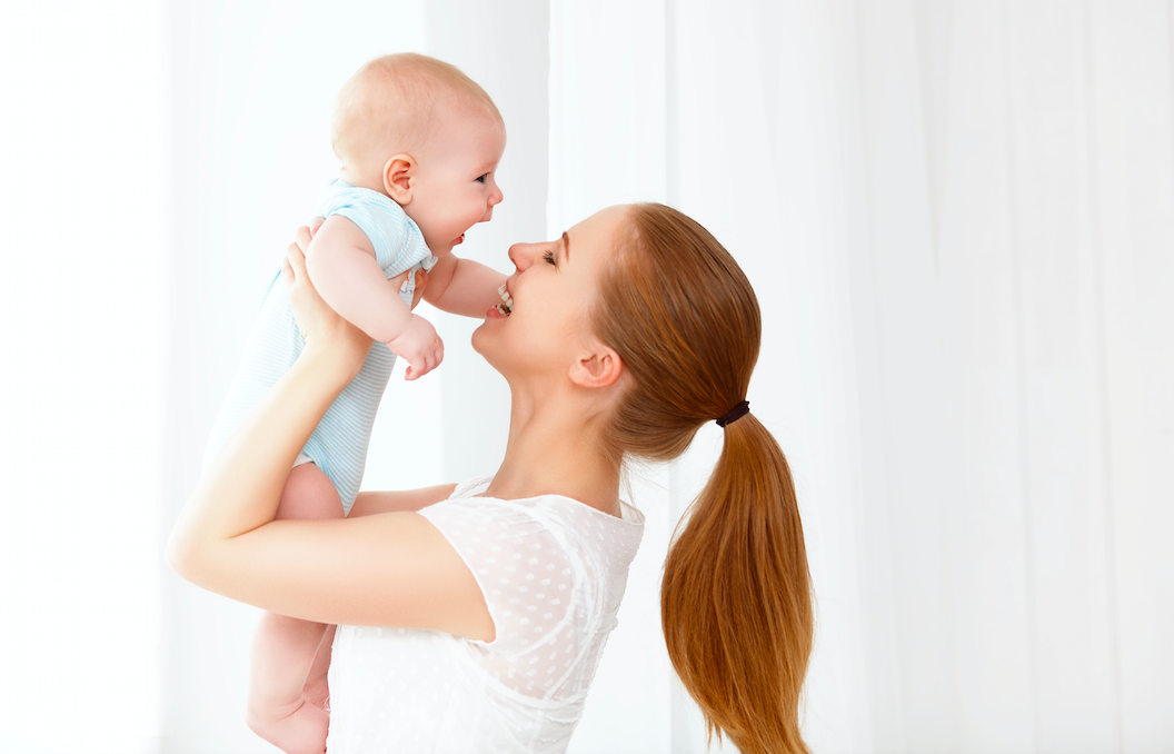Tips to Make Mommy Makeover Recovery Easier