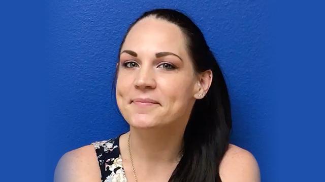 https://www.jptrev.com/wp-content/uploads/video/Jessica-Testimonial.jpg